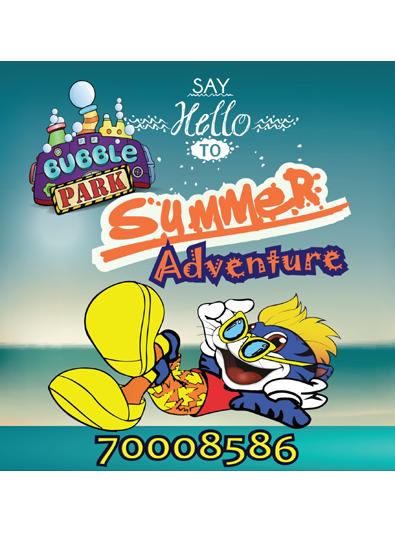 SummerSchoolPromo